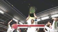 【笨熊实况足球2014解说:中国队勇夺世界杯】第7集END:科特迪瓦vs中国