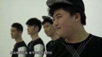 LOL纪录片《我是召唤师》第二期