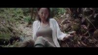 中韩电影制作团队荒岛遇险,明星女神遇难!