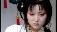 高清字幕87版《红楼梦》第33集 惊噩耗黛玉魂归