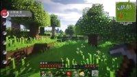 【奇怪君-E家】 Minecraft 我的世界 神奇宝贝口袋妖怪模组生存ep.3 我的世界实况