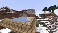 我的世界☆明月庄主☆[67]麦田计划Minecraft