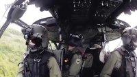 【軍事頻道】- 北约军团 加拿大联合特遣部队2 - JTF2特种部队