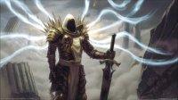 【阿星解说】暗黑破坏神3通关视频第二期