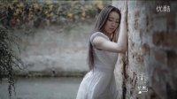 QS140315[晴狮作品]中国好舞蹈_形象片