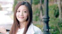 【超清完整版MV】手写的从前 - 周杰伦(2014)