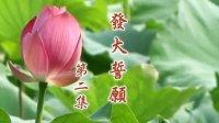 【二零一五年发大誓愿02】字幕版