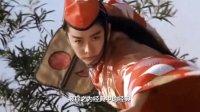【那时那你】03期:有一种女侠叫林青霞