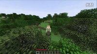 我的世界★麦块里的发家史1《MC生存实况》活下去Minecraft