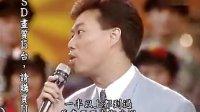 龙兄虎弟(张菲 费玉清 吴宗宪 张信哲 杨林 刘德华 陈雷……)