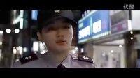 韩国电影 我的野蛮女友 续集(我的野蛮师姐)