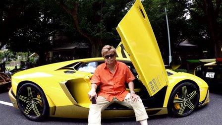 视频: GoPro:4K记录日本改装车风潮