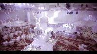 婚礼风尚活动 |  《THOUGHTS》-欧城礼仪