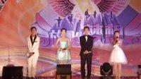 良垌中学2015年九十周年元旦文艺晚会十大歌手决赛  监制:陈浩杰