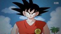【秋水它是水】youtube精选CSGO 十大真相 之 七龙珠 Dragon Ball