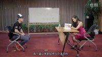 『开心部乐』杨幂 林志玲 大鹏《约会》搞笑视频精选