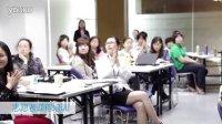 台达能源教育志愿者活动回顾视频