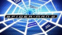 东北话 娱乐解说 3D游戏《蜘蛛侠2》娱乐通关 第1期