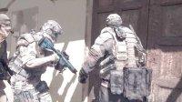 幽灵行动4未来战士:贵族风暴(硬核难度)