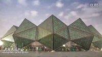 耗时一年,最强深圳城市风光延时摄影120秒抢先预告