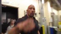 【玉帝之杖】体育娱乐的巅峰王者-WWE