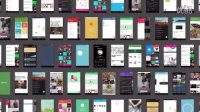 2015 Google Design Showcase