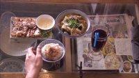 《孤独的美食家 中国版》血虚 剧中美食爆款01