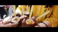 环球魅力旅行微记录:中国·桂林忆语Sivan Video