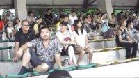 中央电视台南海影视城(3)