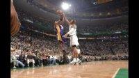 【新人奖第五季】《NBA2K15》湖人绝境重生—生日之战