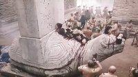 1995南京大屠杀