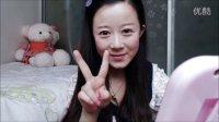 〖小雪Rani〗三分钟化妆视频挑战