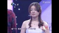 【那些事】隔壁老王04:史上最奇葩最野蛮女友!