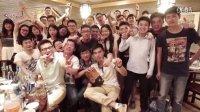 湖北工业大学电院2011级电气3班毕业纪念微电影(短片)