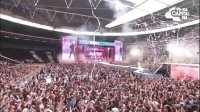 百大DJ第4名帅哥伦敦火爆现场Martin Garrix - Full Summertime Ball set!-PAssionAck