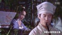 古装美女MV系列:月下之笑傲江湖琴箫合奏曲