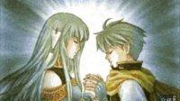 【小握解说】GBA火焰之纹章:烈火之剑(第16期)宿命姐弟