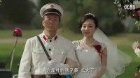 筷子兄弟-父亲 音乐MV剪辑 标清