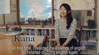 <游学PC>JIC英语学校 学生采访