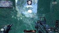 使命召唤12黑色行动3 Call of Duty Black Ops III - E3 2015 Multiplayer Reveal Trailer_PS4