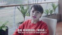 屌丝桂族1♛全广西人不敢吃的螺丝粉爆光!