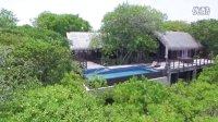 马尔代夫香格里拉度假酒店 - 树屋别墅
