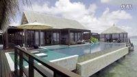 马尔代夫香格里拉度假酒店 - Muthee别墅