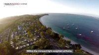 《道通科技》X-STAR智能航拍无人机宣传视频