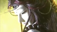 光明 黑暗 圣魔决(上)