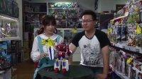 TF-圣贤的特别视频,超级动漫秀第二期