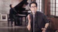 【SPOT】 Bird Thongchai: Ruk Hai Por Dee《OST.Ban Lung Meak》