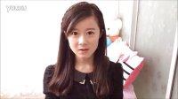 〖小雪Rani〗学生党(化妆新手)值得拥有的五件彩妆品