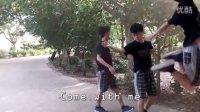 【MV】Everything You Wanted 未调色版 于青岛农业大学拍摄