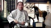 陈大惠老师【传统私塾教育答问】第12集